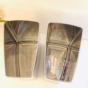 Vintage Kitchen - Vintage | Lincoln Beautyware Canisters Set